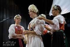 2016_09_24 3 Orešanský rinek 119