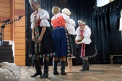 2016_09_24 3 Orešanský rinek 123