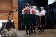 2016_09_24 3 Orešanský rinek 124