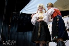 2016_09_24 3 Orešanský rinek 128
