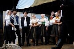 2016_09_24 3 Orešanský rinek 135