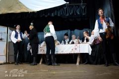 2016_09_24 3 Orešanský rinek 139