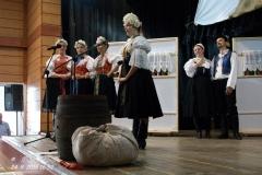 2016_09_24 3 Orešanský rinek 143