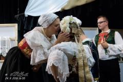 2016_09_24 3 Orešanský rinek 152
