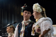 2016_09_24 3 Orešanský rinek 154