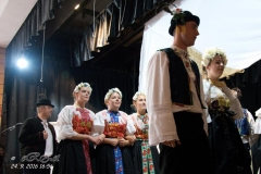 2016_09_24 3 Orešanský rinek 155
