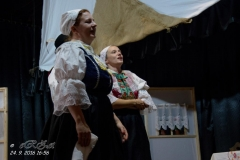 2016_09_24 3 Orešanský rinek 159