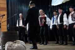 2016_09_24 3 Orešanský rinek 164