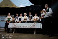 2016_09_24 3 Orešanský rinek 177