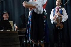 2016_09_24 3 Orešanský rinek 179