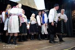 2016_09_24 3 Orešanský rinek 184