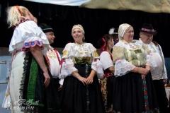 2016_09_24 3 Orešanský rinek 185