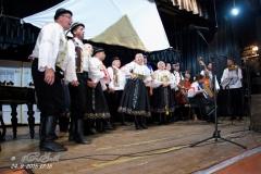 2016_09_24 3 Orešanský rinek 189