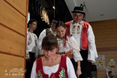 2016_09_24 3 Orešanský rinek 192