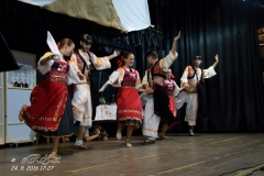 2016_09_24 3 Orešanský rinek 196