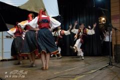 2016_09_24 3 Orešanský rinek 197