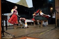 2016_09_24 3 Orešanský rinek 202