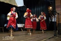 2016_09_24 3 Orešanský rinek 204