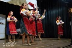 2016_09_24 3 Orešanský rinek 208