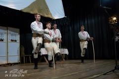 2016_09_24 3 Orešanský rinek 218