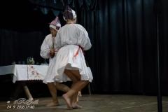 2016_09_24 3 Orešanský rinek 220