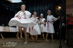 2016_09_24 3 Orešanský rinek 223