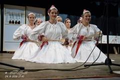 2016_09_24 3 Orešanský rinek 226