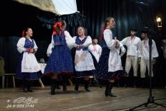 2016_09_24 3 Orešanský rinek 230