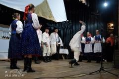 2016_09_24 3 Orešanský rinek 236