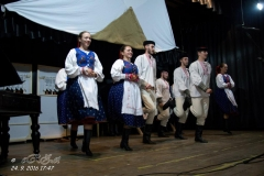 2016_09_24 3 Orešanský rinek 237