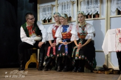 2016_09_24 3 Orešanský rinek 244