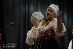 2016_09_24 3 Orešanský rinek 248