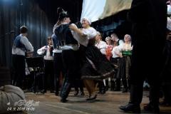 2016_09_24 3 Orešanský rinek 255
