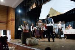 2016_09_24 3 Orešanský rinek 259