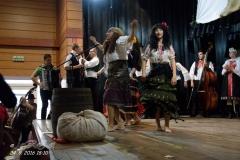 2016_09_24 3 Orešanský rinek 263