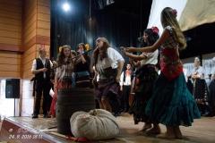 2016_09_24 3 Orešanský rinek 265