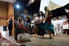 2016_09_24 3 Orešanský rinek 267