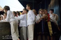 2016_09_24 3 Orešanský rinek 289