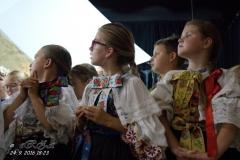 2016_09_24 3 Orešanský rinek 290