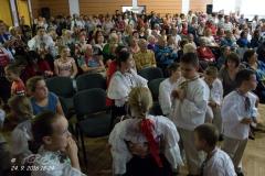 2016_09_24 3 Orešanský rinek 292