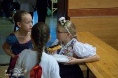 2016_09_24 3 Orešanský rinek 308