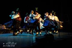2016_09_30 Veselie 115