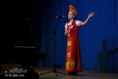 2016_10_15 Ruská pieseň nad Dunajon 035