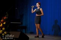 2016_10_15 Ruská pieseň nad Dunajon 038
