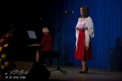 2016_10_15 Ruská pieseň nad Dunajon 041