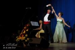 2016_10_15 Ruská pieseň nad Dunajon 058