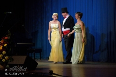 2016_10_15 Ruská pieseň nad Dunajon 059