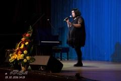 2016_10_15 Ruská pieseň nad Dunajon 060
