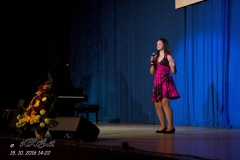 2016_10_15 Ruská pieseň nad Dunajon 064