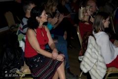 2016_10_15 Ruská pieseň nad Dunajon 073